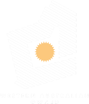 Western Australia Owned